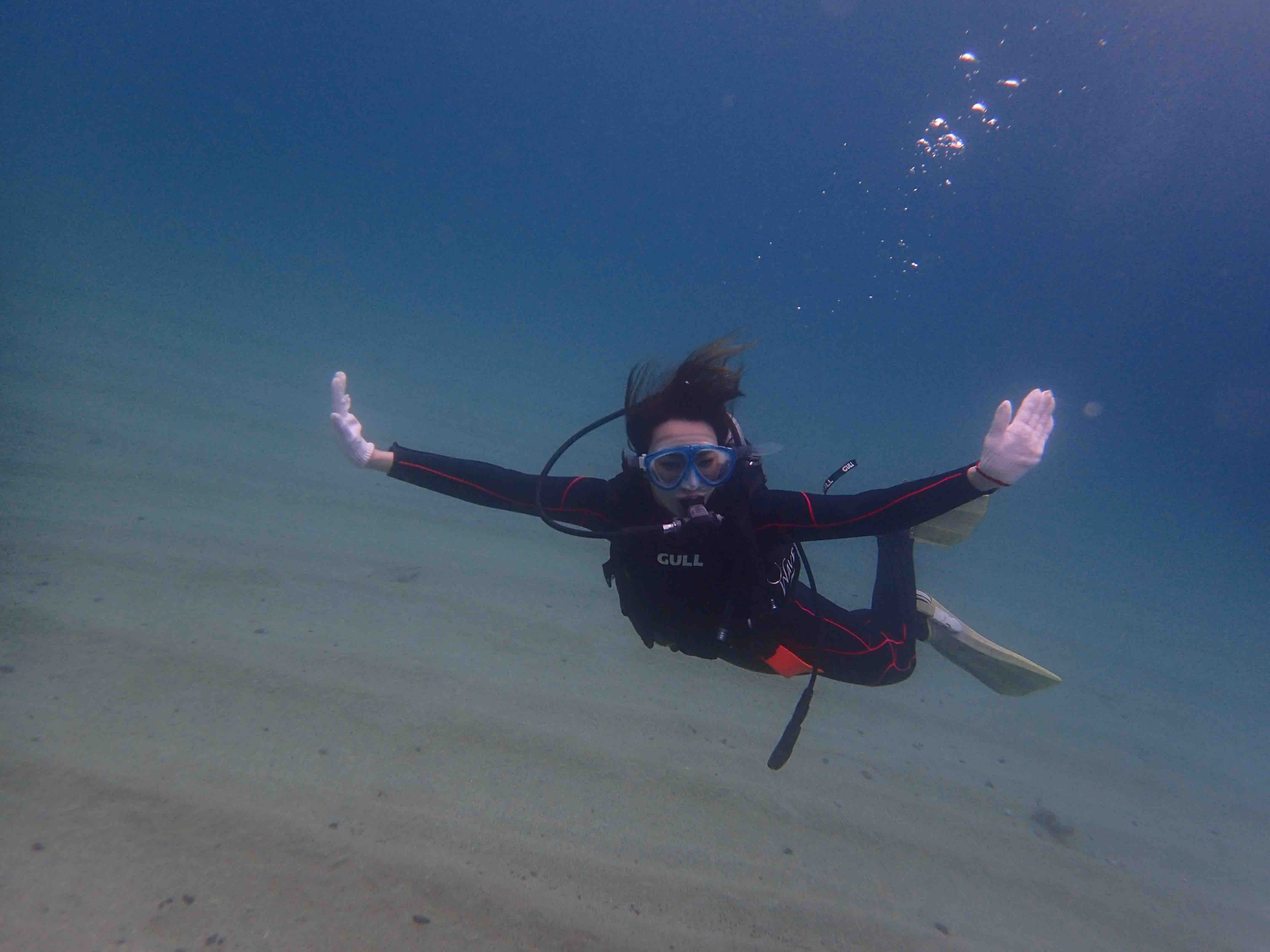 http://www.aquamarine-dive.net/blog/index.html/2016/05/20/P5190722.jpg