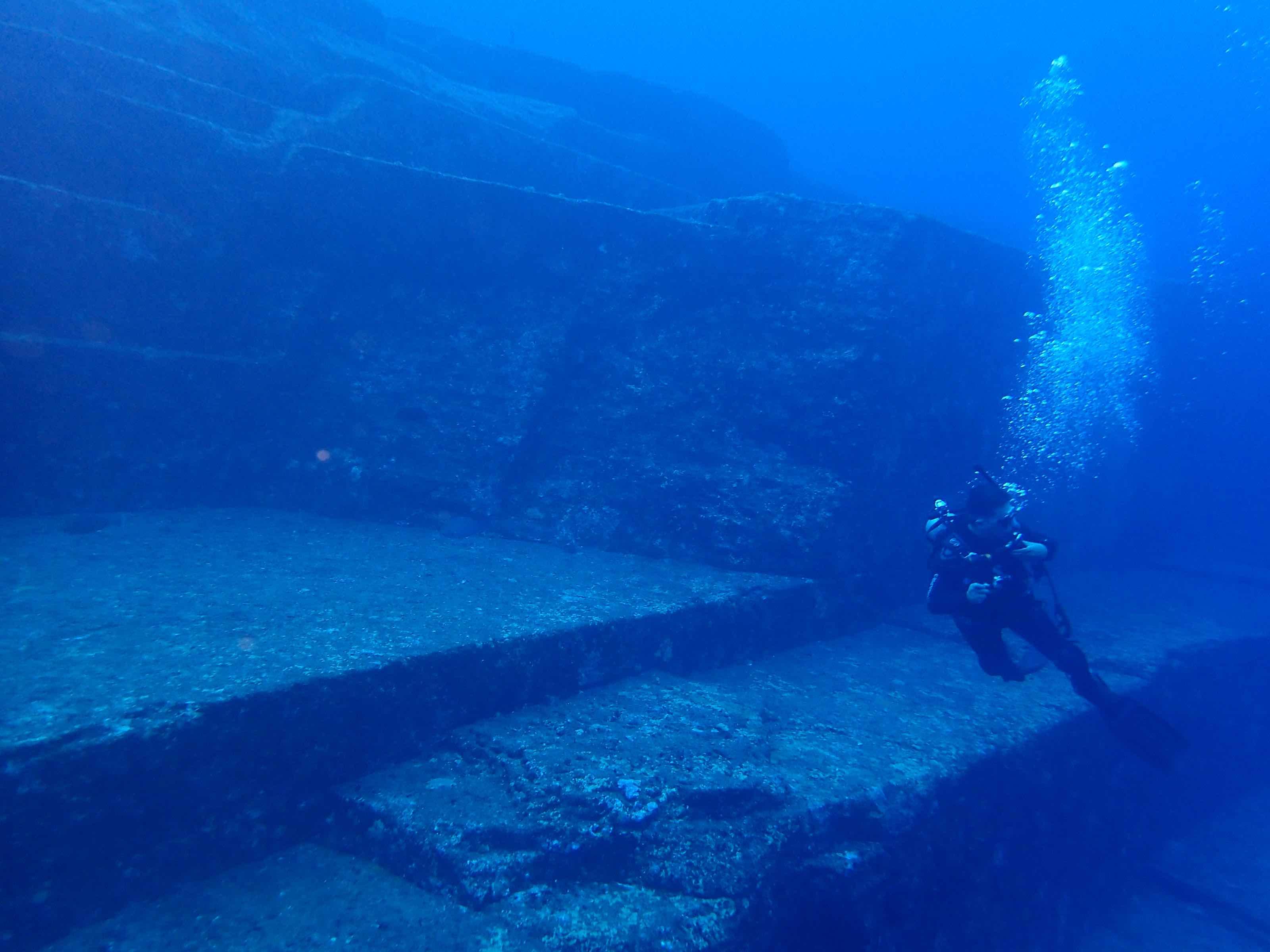 http://www.aquamarine-dive.net/blog/index.html/2018/11/17/PB091352.jpg